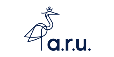Logo for Anglia Ruskin University