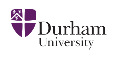 Logo for Durham University