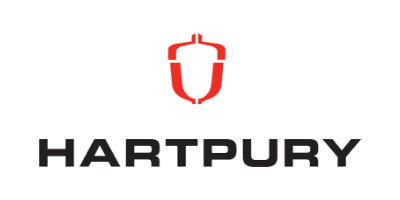 Logo for Hartpury University