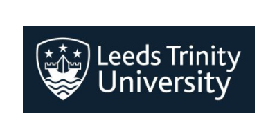 Logo for Leeds Trinity University