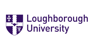 Logo for Loughborough University