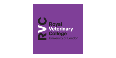 Logo for Royal Veterinary College, University of London
