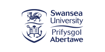 Logo for Swansea University