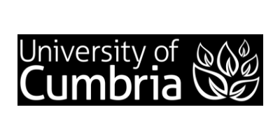Logo for University of Cumbria