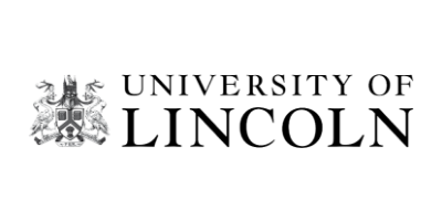 Logo for University of Lincoln