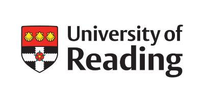 Logo for University of Reading