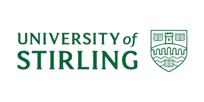 Logo for University of Stirling