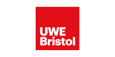 Logo for Bristol, University of the West of England