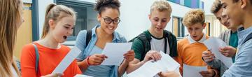 GCSE results day 2019: what to expect - Which?